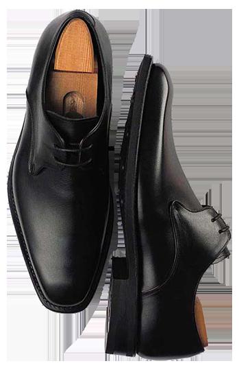 紳士靴オーダーメイドCSシリーズ