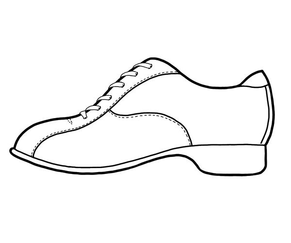 オーダーメイド靴のデザインタイプスニーカー