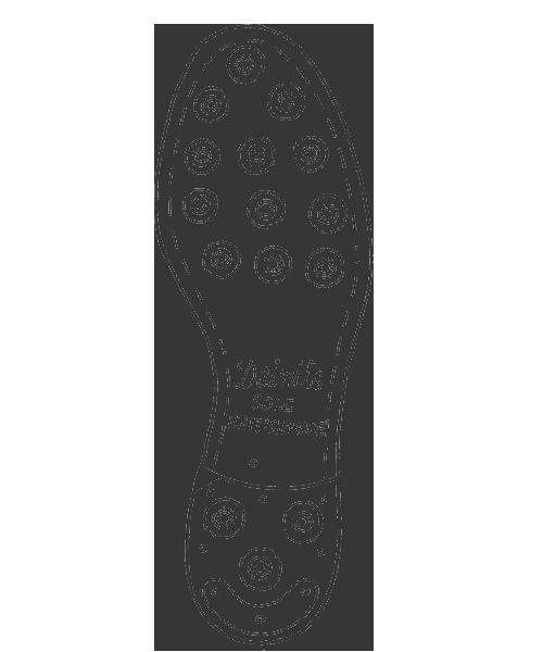 婦人靴オーダーメイド