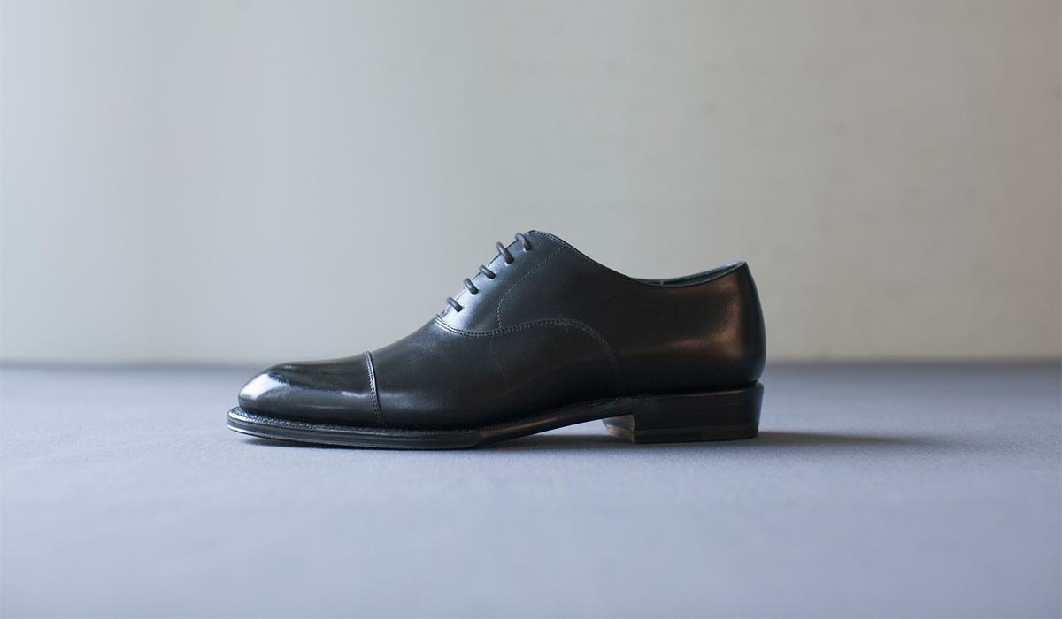 オーダーメイド靴 オーダーシューズ