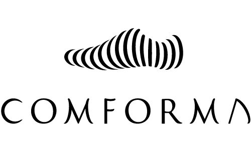 COMFORMA